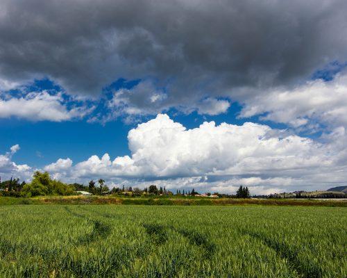 Big-Clouds-3